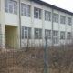 scoala-obor-radauti-high