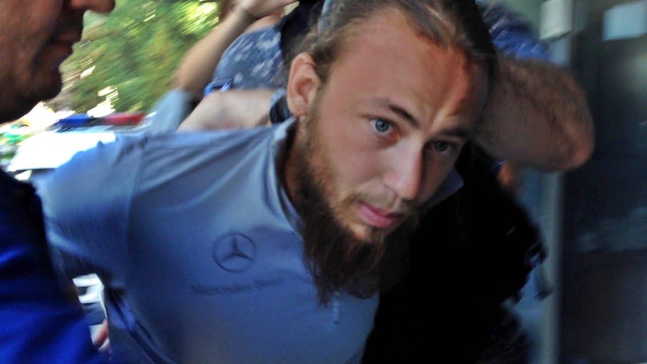 ucigasul-politistului-din-suceava-face-declaratii-incredibile