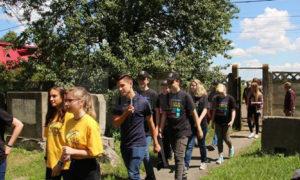 voluntari-jefuiti-bucovina