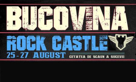 BUCOVINA-ROCK-CASTLE-POSTARE
