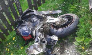 accident-mortal-un-tanar-motociclist-omorat-de-un-sofer-beat