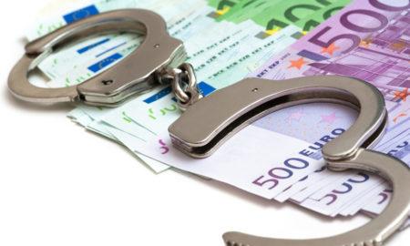 administratorul-unei-firme-din-radauti-judecat-pentru-evaziune-fiscala