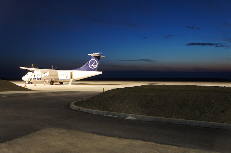 aeroport-suceava-wizz-air
