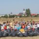 albia-raului-sucevita-din-zona-podul-vladichii-ecologizata-de-peste-75-de-voluntari