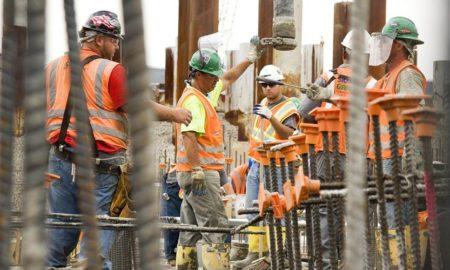 angajam-muncitori-constructii-radauti-suceava
