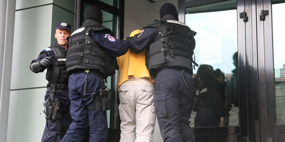 barbat-din-siret-proaspat-eliberat-din-inchisoare-arestat-din-nou-pentru-jaf-armat