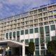 cadre-medicale-grav-acuzate-de-familia-unei-paciente-pe-patul-de-moarte