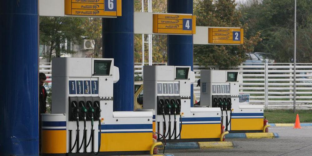 carburanti-mai-scumpi