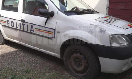 cauciucurile-autospecialei-de-politie-taiate-chiar-curtea-politiei
