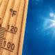 cod-galben-de-canicula-temperaturi-pana-la-37c