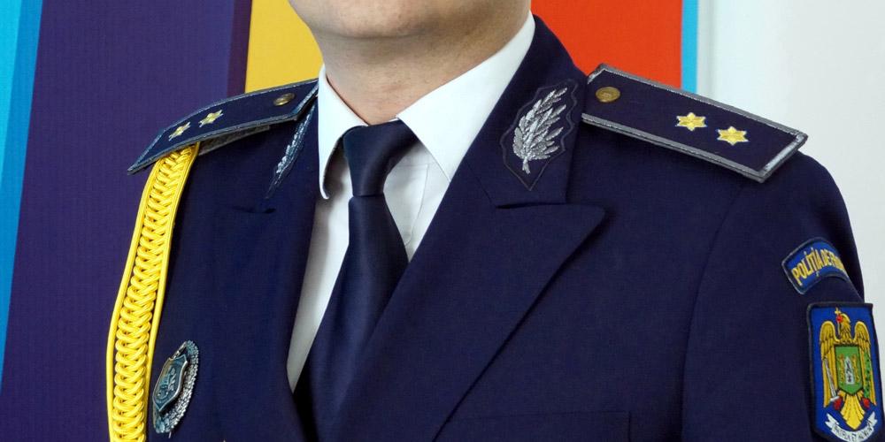 copil-injurat-si-bruscat-de-un-comisar-de-politie-beat