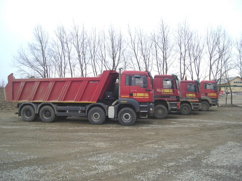 cosadel-camioane-evaziune