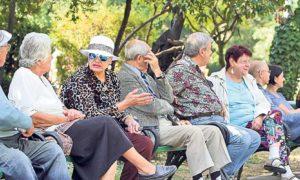 despre-pensiile-de-lux-din-judetul-suceava