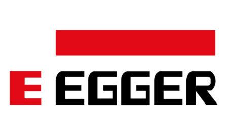 egger-angajeaza-responsabil-credit-comercial-clienti