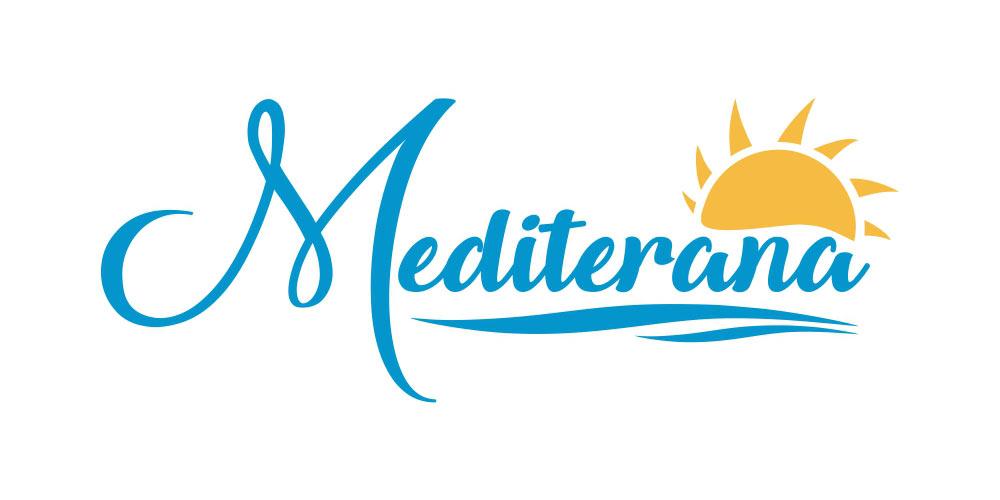 ospatar-mediterana-radauti