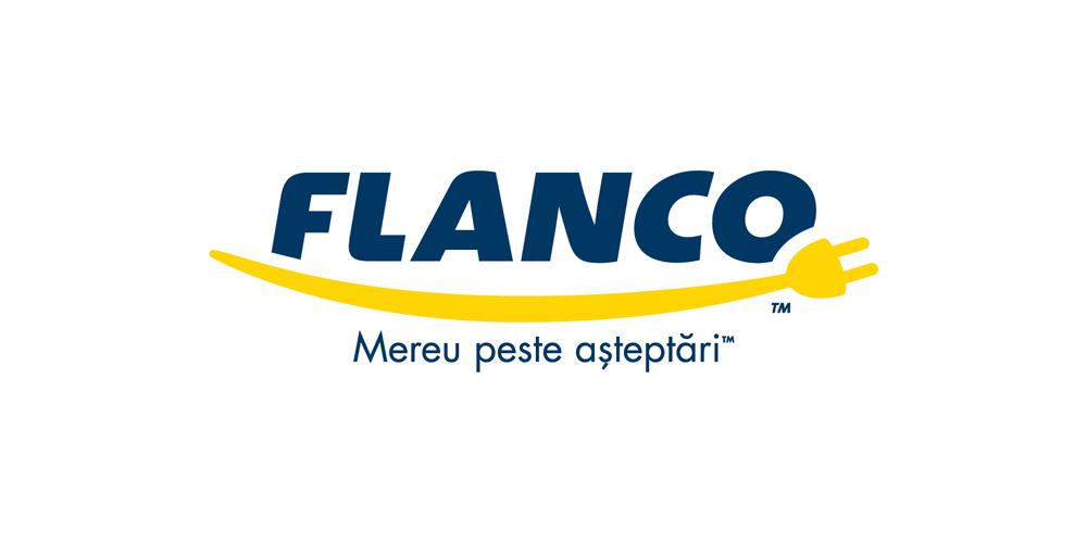 flanco-angajeaza-consultant-vanzari-la-radauti
