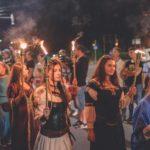 galerie-foto-suceava-gazduieste-cel-mai-mare-festival-medieval-din-romania-10