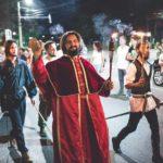 galerie-foto-suceava-gazduieste-cel-mai-mare-festival-medieval-din-romania-11