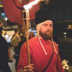 galerie-foto-suceava-gazduieste-cel-mai-mare-festival-medieval-din-romania-12