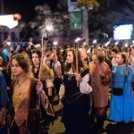 galerie-foto-suceava-gazduieste-cel-mai-mare-festival-medieval-din-romania-2