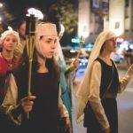 galerie-foto-suceava-gazduieste-cel-mai-mare-festival-medieval-din-romania-3
