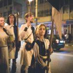 galerie-foto-suceava-gazduieste-cel-mai-mare-festival-medieval-din-romania-5