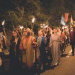 galerie-foto-suceava-gazduieste-cel-mai-mare-festival-medieval-din-romania-6