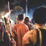 galerie-foto-suceava-gazduieste-cel-mai-mare-festival-medieval-din-romania-7