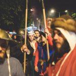 galerie-foto-suceava-gazduieste-cel-mai-mare-festival-medieval-din-romania-9