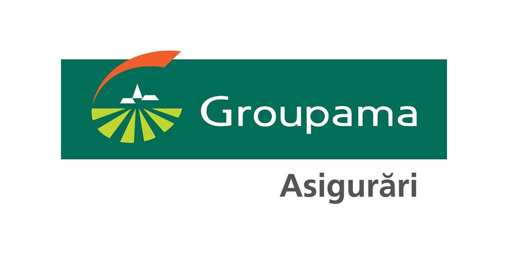 groupama-asigurari-angajeaza-inspectori-asigurari-vanzari