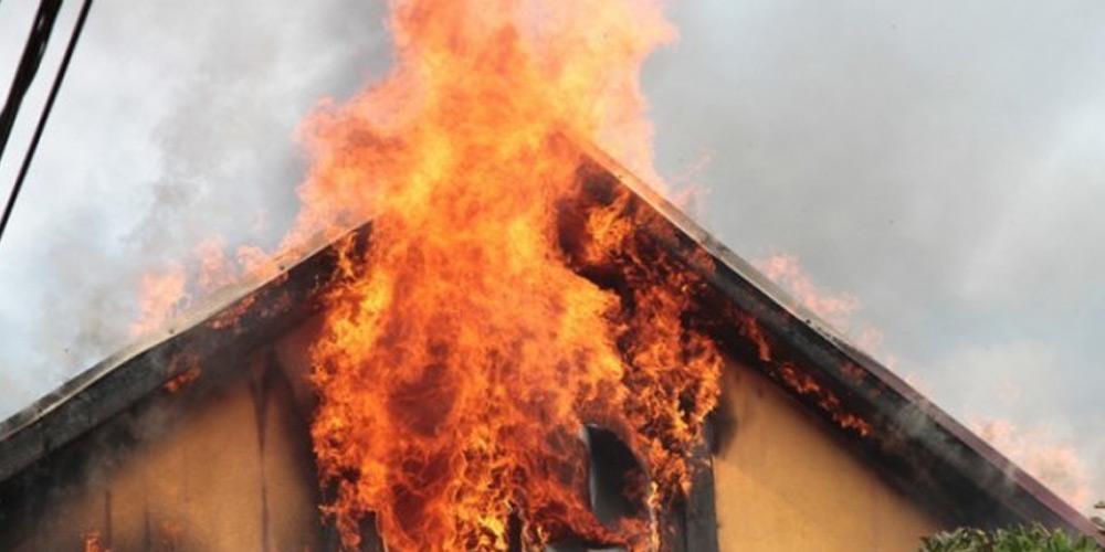 incendiu-marginea