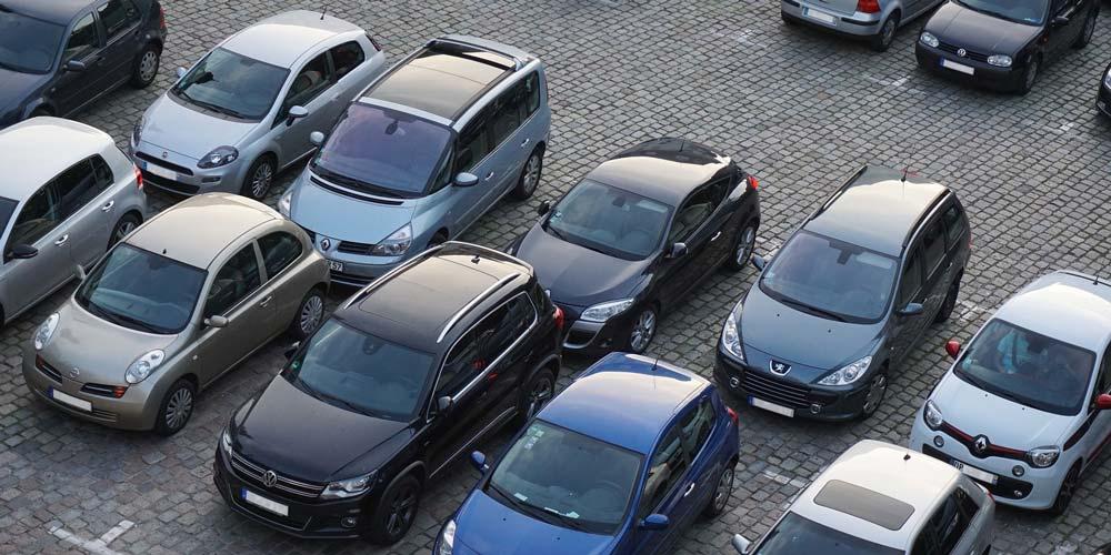 licitatie-cu-13-masini-scoase-la-vanzare-de-finantele-publice-suceava