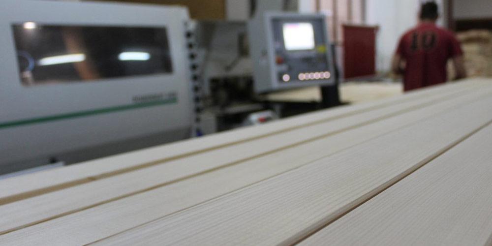 manager-prelucrarea-lemnului