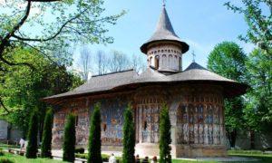 manastirea-voronet-va-avea-o-copie-la-viena