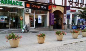 orange-store-radauti-angajeaza