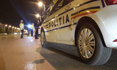 politia-trafic-mutat-pe-bancheta-din-spate