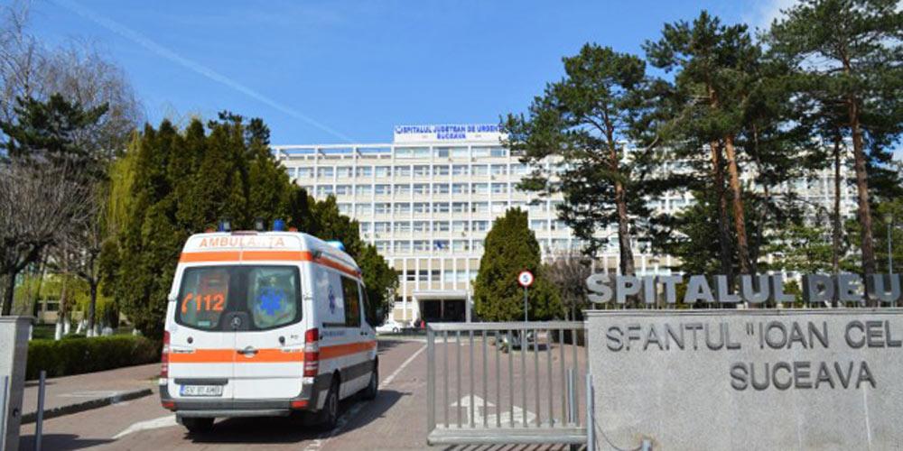 premiera-romania-pacienti-cu-bratari-de-identificare-la-spitalul-judetean-suceava
