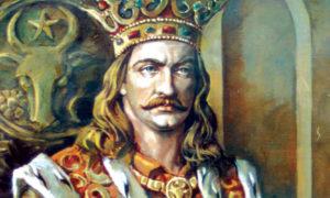 premira-spada-originala-lui-stefan-cel-mare-expusa-la-muzeul-bucovinei