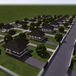 puteti-avea-casa-visurilor-cu-ajutorul-unui-proiect-extraordinar-al-primariei-horodnic-de-sus-5