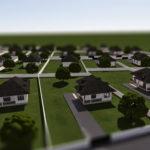 puteti-avea-casa-visurilor-cu-ajutorul-unui-proiect-extraordinar-al-primariei-horodnic-de-sus-6