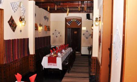 restaurant-national-angajeaza-femeie-de-serviciu