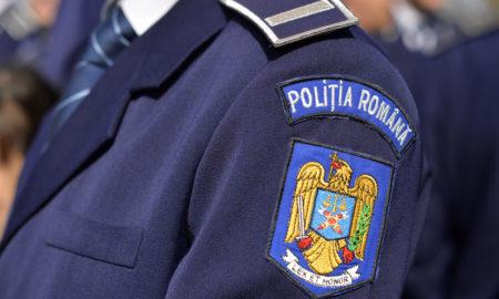 sef-de-politie-anchetat-abuziv-2-ani
