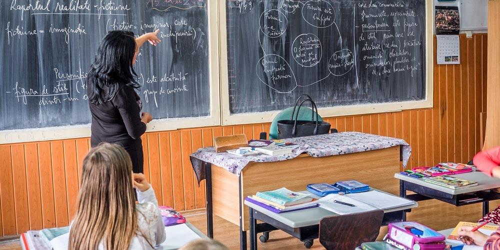 structura-anului-scolar-2017-2018-1
