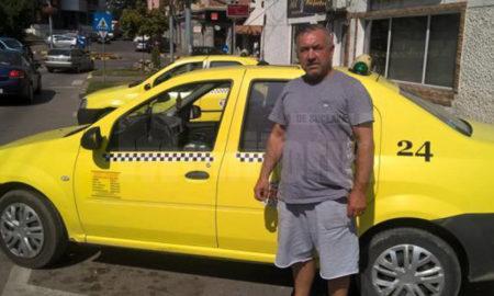 taximetrist-din-suceava-atacat-si-lovit-cu-pumnii-din-razbunare