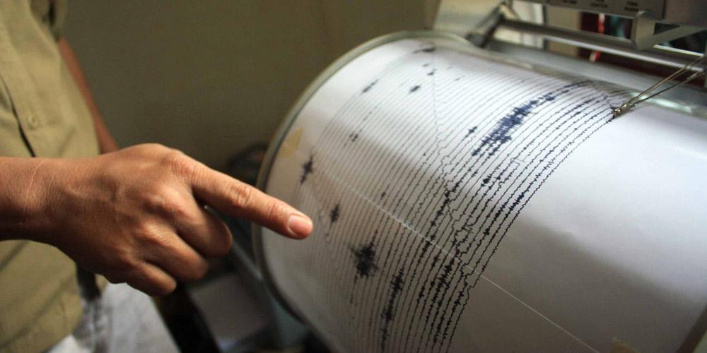 un-cutremur-a-avut-loc-in-bucovina