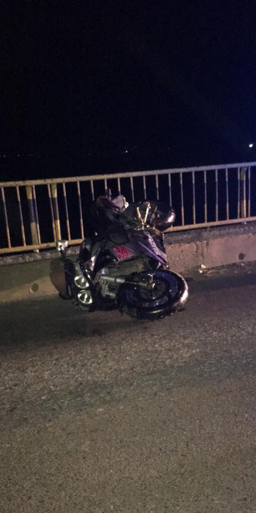 accident-foarte-grav-cu-doua-motociclete-la-milisauti