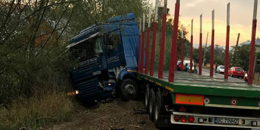 accident-grav-in-milisauti-2-low