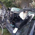 accident grav in milisauti-7