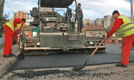 asfaltare-oprita-radauti-din-cauza-unei-contestatii