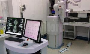 cea-mai-avansata-metoda-de-depistare-cancerului-la-san-acum-la-spitalul-de-urgenta-suceava